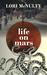 Life on Mars by Lori McNulty