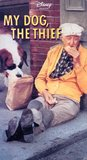 My Dog the Thief [VHS]