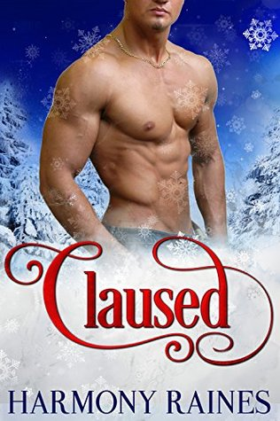 Claused(Christmas Bears  2)