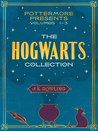 The Hogwarts Collection