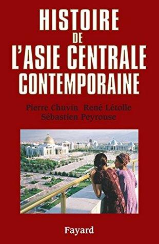 histoire-de-l-asie-centrale-contemporaine-divers-histoire