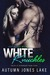 White Knuckles (Lost Kings MC #7) by Autumn Jones Lake