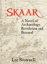Skaar by Rowland B. Reeve