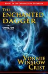 The Enchanted Dagger (The Chronicles of Lifthrasir Book 1)