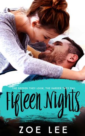 Fifteen Nights