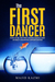 The First Dancer by Majid Kazmi