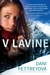 V lavíne (Alaskan Courage, #2)