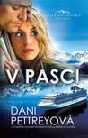 V pasci by Dani Pettrey