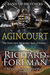 Band of Brothers: Agincourt