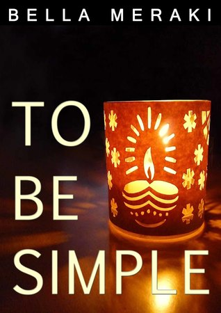 Free Epub Book To Be Simple