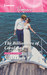 The Billionaire of Coral Bay (Romantic Getaways #1)