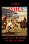 Ashes Book I