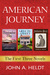 American Journey: The First...