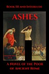 Ashes Book III and Interlude