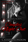 Couples Night Out (Suburban Secrets #1)