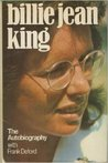 Autobiography Billie Jean King