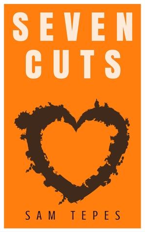 Seven Cuts