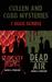 Cullen and Cobb Mysteries 2-Book Bundle by David A. Poulsen