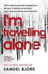 I'm Travelling Alone by Samuel Bjørk