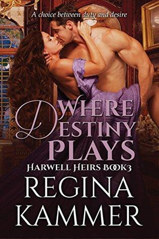 where-destiny-plays