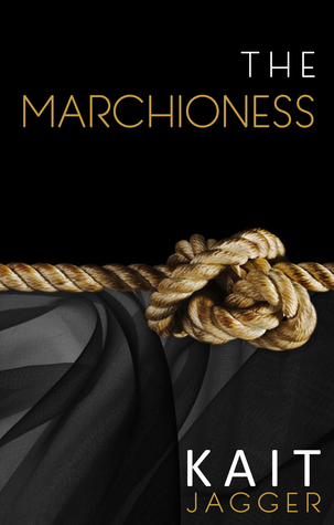 The Marchioness (Lord and Master, 3)
