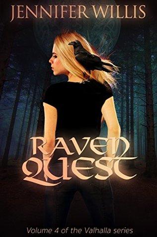 raven-quest