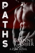 Paths (The Killers #2) by Brynne Asher