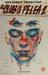 El club de la pelea 2 by Chuck Palahniuk