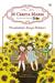 20 Cerita Manis Diambil dari Majalah Bobo: Persahabatan Bunga Matahari