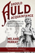 Should Auld Acquaintance: D...