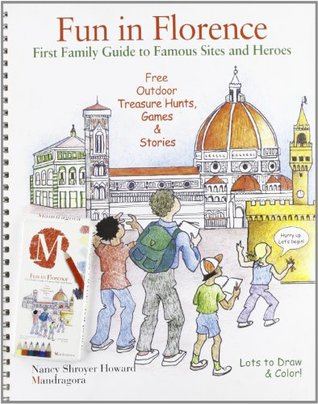 fun-in-florence-first-family-guide-to-famous-sites-and-heroes