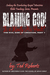 Blaming God! by Ted  Roberts