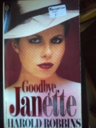 goodbye-janette