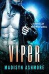 Viper by Madisyn Monroe