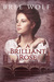A Brilliant Rose (Forbidden Love Novella, #2) by Bree Wolf