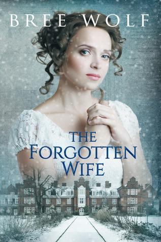 The Forgotten Wife (Forbidden Love Novella, #3)