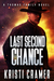 Last Second Chance (A Thoma...