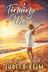 Finding Me (Salty Key Inn #1)