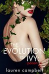 The Evolution of Ivy: Poison