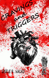 Cravings and Triggers