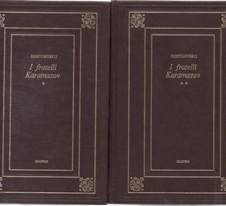https://lentisu ml/article/books-database-download-free