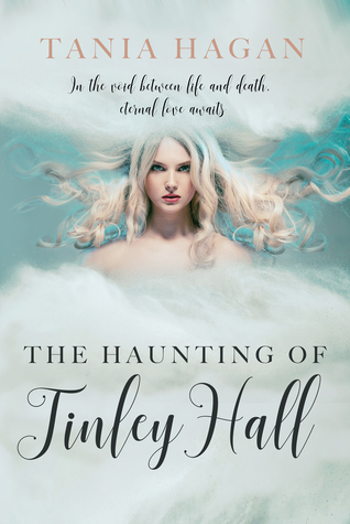 The Haunting of Tinley Hall