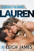 Lauren (Silicon Valley Bill...