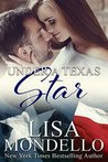 Under a Texas Star (Texas Hearts Book 9)