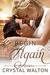 Begin Again (Home In You, #2)