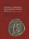 Zbirka rimskog republikanskog novca Arheološkog muzeja u Zagr... by Tomislav Bilić