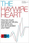 The Haywire Heart...