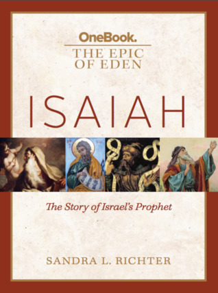 The Epic of Eden: Isaiah
