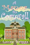 A Manor in Cornwall (A Wedding in Cornwall #4)