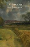 Landscapes: John ...